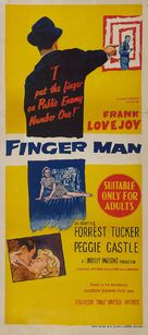 finger-man-australian-movie-poster-sm.jp