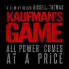 Kaufman's Game - British Logo (xs thumbnail)