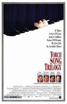 Torch Song Trilogy - Movie Poster (xs thumbnail)