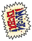 """¡Mucha Lucha!"" - Logo (xs thumbnail)"