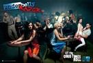 """Underbelly"" - Australian Movie Poster (xs thumbnail)"