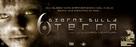 6 giorni sulla terra - Movie Poster (xs thumbnail)