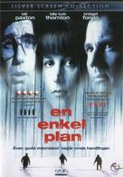 A Simple Plan - Swedish Movie Cover (xs thumbnail)