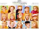 Confessions of a Teenage Drama Queen - British Movie Poster (xs thumbnail)