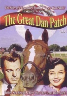 The Great Dan Patch - Movie Cover (xs thumbnail)