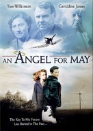 An Angel for May - Movie Poster (xs thumbnail)