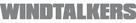 Windtalkers - Logo (xs thumbnail)