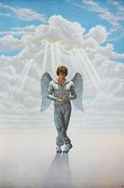 Heaven Can Wait - Key art (xs thumbnail)