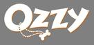 Ozzy - Spanish Logo (xs thumbnail)