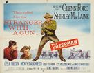 The Sheepman - Movie Poster (xs thumbnail)