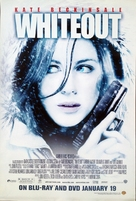 Whiteout - Video release poster (xs thumbnail)