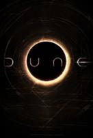 Dune - Movie Poster (xs thumbnail)