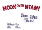 Moon Over Miami - Logo (xs thumbnail)