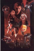Blade Runner - Key art (xs thumbnail)