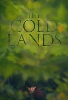 The Cold Lands - Movie Poster (xs thumbnail)