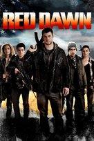 Red Dawn - Key art (xs thumbnail)