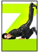 Zoolander - Key art (xs thumbnail)