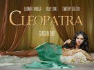 Cleopatra - Video on demand movie cover (xs thumbnail)