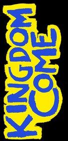 Kingdom Come - Logo (xs thumbnail)