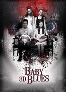 Baby Blues - Movie Poster (xs thumbnail)