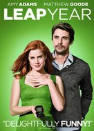 Leap Year - Movie Cover (xs thumbnail)