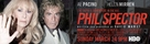 Phil Spector - Movie Poster (xs thumbnail)