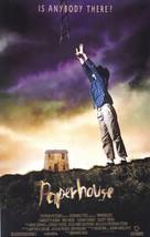Paperhouse - Movie Poster (xs thumbnail)