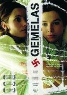 Tweeling, De - Spanish poster (xs thumbnail)