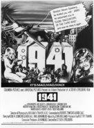 1941 - poster (xs thumbnail)