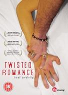 Vil romance - British Movie Cover (xs thumbnail)