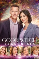 """""""Good Witch"""" - Movie Poster (xs thumbnail)"""