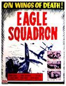 Eagle Squadron - British Movie Poster (xs thumbnail)