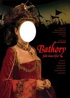 Bathory - Czech poster (xs thumbnail)