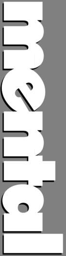 Mental - Australian Logo (xs thumbnail)