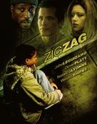 Zig Zag - Movie Poster (xs thumbnail)