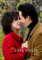 The Lake House - poster (xs thumbnail)
