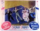 Second Chorus - poster (xs thumbnail)