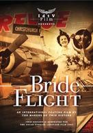 Bride Flight - Dutch Movie Poster (xs thumbnail)