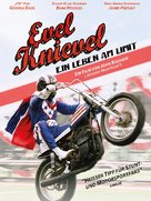 Evel Knievel - German DVD movie cover (xs thumbnail)