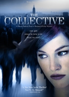 The Collective - DVD cover (xs thumbnail)