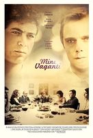 Mine vaganti - Movie Poster (xs thumbnail)
