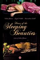 Das Haus der schlafenden Schönen - Movie Poster (xs thumbnail)