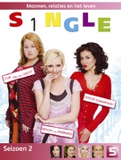 """S1ngle"" - Dutch DVD cover (xs thumbnail)"