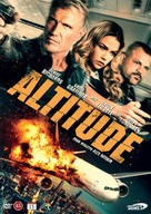 Altitude - Danish Movie Cover (xs thumbnail)