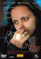 Prozac Nation - Norwegian DVD cover (xs thumbnail)