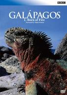 """Galápagos"" - Movie Cover (xs thumbnail)"