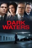 Dark Waters - Movie Cover (xs thumbnail)