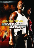 Waist Deep - Movie Cover (xs thumbnail)