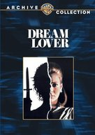 Dream Lover - Movie Cover (xs thumbnail)