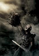 Clash of the Titans - Key art (xs thumbnail)